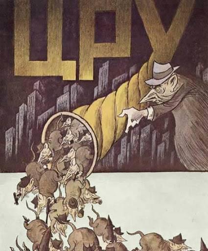 """""""Exército de Vlasov"""" americano e o projeto """"Solarium"""". Roteiros anti-soviéticos de Dwight D. Eisenhower"""