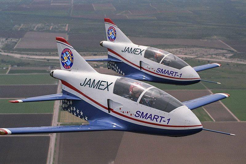 美军使用微型飞机做什么? 俄罗斯需要他们吗