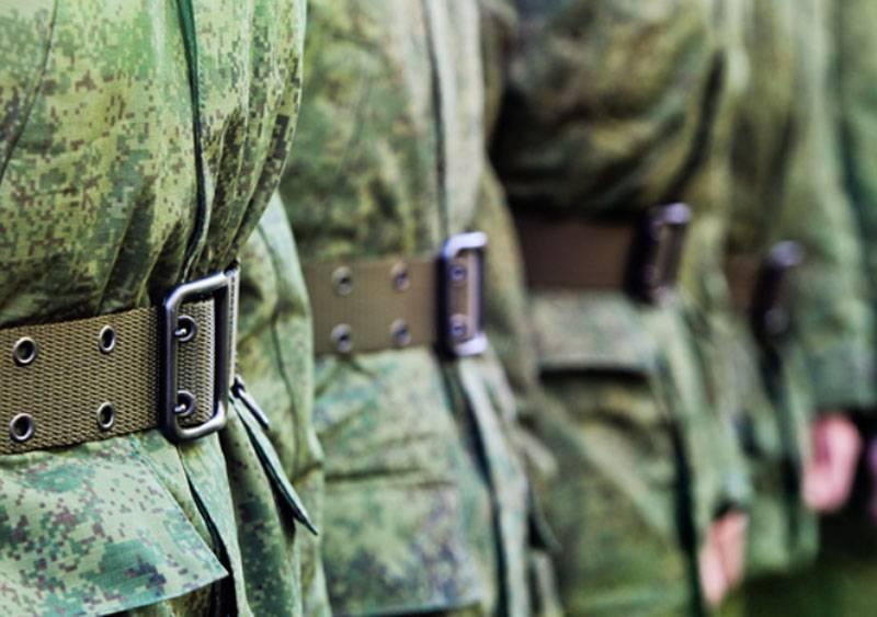 """La SVR dell'Ucraina ha annunciato """"una possibile marcia dell'esercito russo"""" alla diga del canale della Crimea settentrionale nella regione di Kherson"""