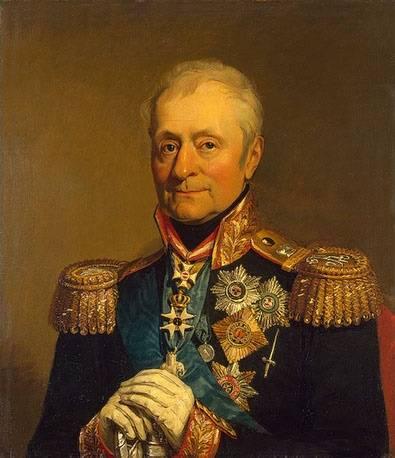 Bataille de Preussisch Eylau ou première victoire sur Napoléon