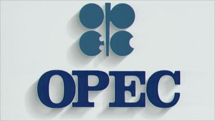 OPEC +: New Year's Eve of Unheard of Generosity