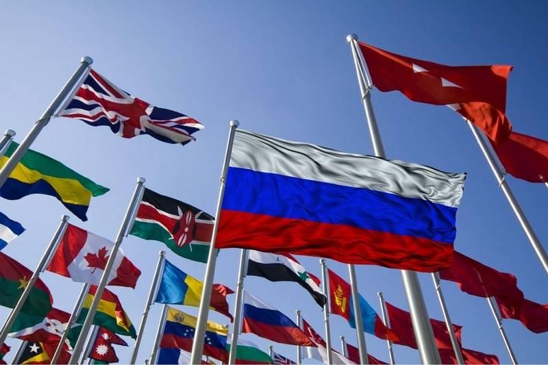 रूसी प्रशंसकों का गुप्त क्लब या छिपी जीत की अधूरी सूची