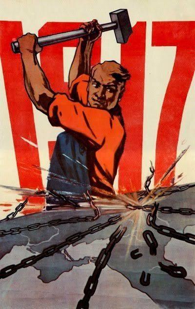 노동자 해방