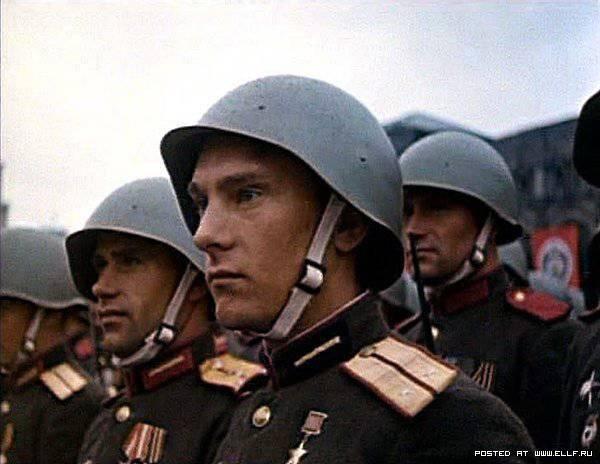 Эзопов язык потерь: общеевропейская империя VS Россия