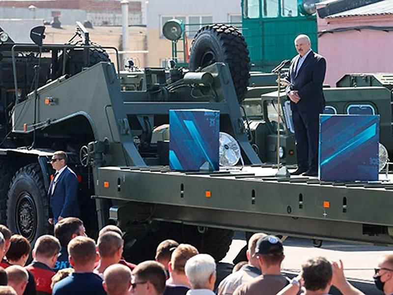 Стоит ли России покупать МЗКТ?