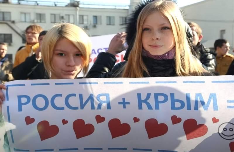 """""""谁有更多机会从俄罗斯夺回领土""""-反映了乌克兰的新闻"""