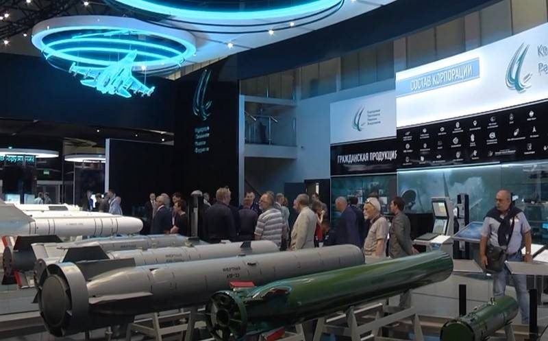 New Russian electric torpedo began to enter service with the Russian Navy