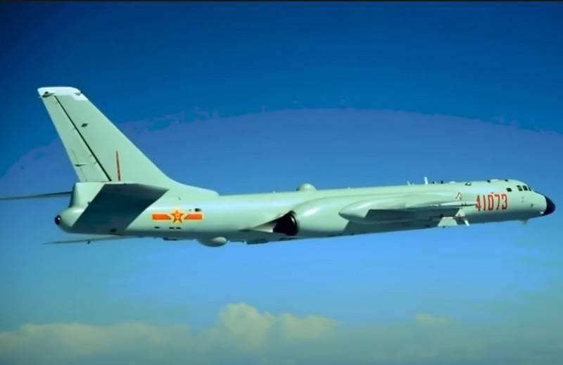 """""""No representó una amenaza"""": EE.UU. comentó sobre la imitación del ataque aéreo del EPL contra el AUG estadounidense"""