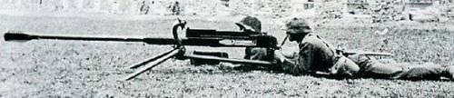 Tb 41