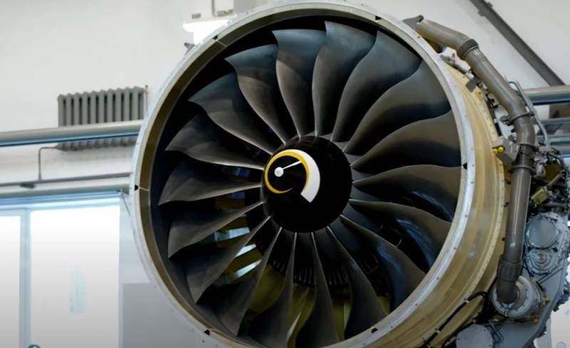 Вопрос технологической состоятельности страны: авиационные газотурбинные двигатели России