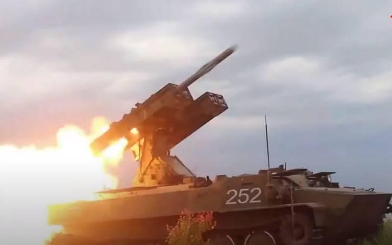 Индия планирует закупить модернизированные ЗУР 9М333 для ЗРК «Стрела-10»
