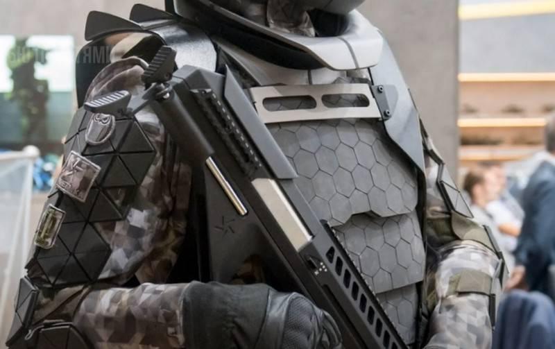 Popular Mechanics: Will the new Russian body armor stop a 50-caliber bullet?