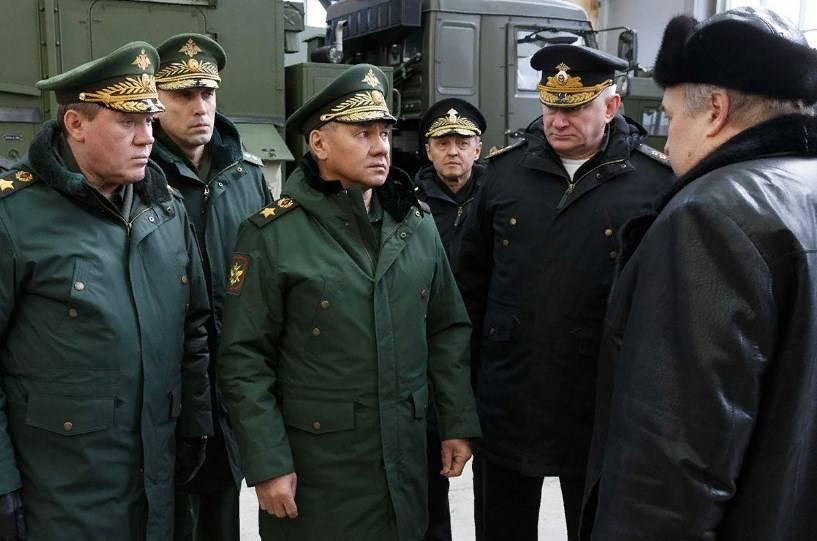 en.topwar.ru