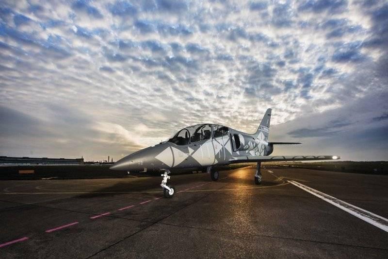 """""""Weltweit hoch geschätzt"""": Vietnam kaufte ein Geschwader tschechischer L-39NG-Flugzeuge"""