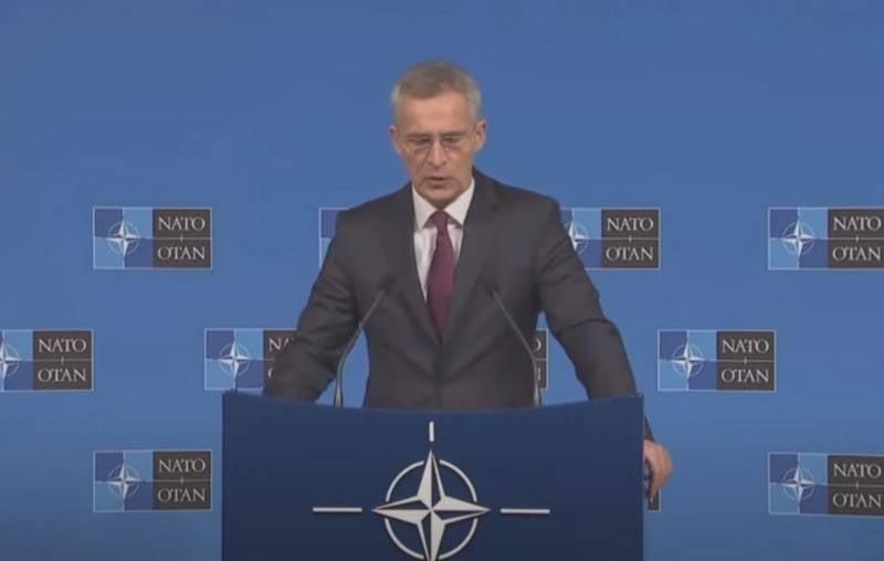 NATO, Rusya sınırları yakınındaki askeri faaliyetler için finansmanı artıracak