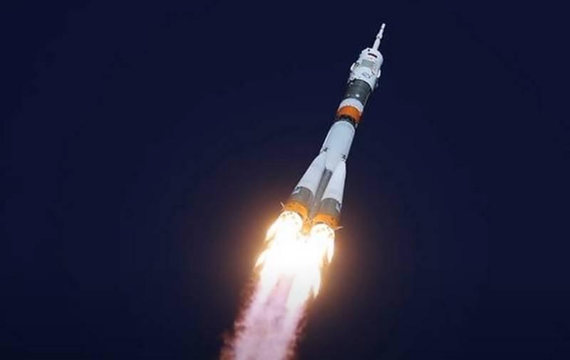 Глава «Роскосмоса» назвал сроки готовности новой концепции сверхтяжёлой ракеты «Енисей»