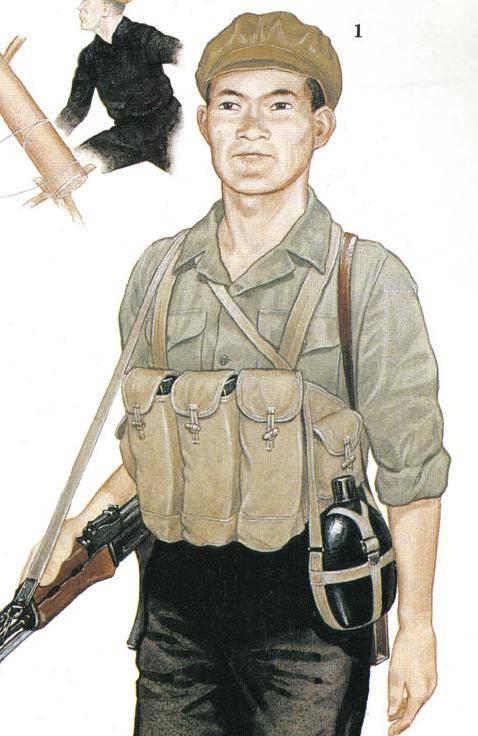 Typ 63 Chi-Com