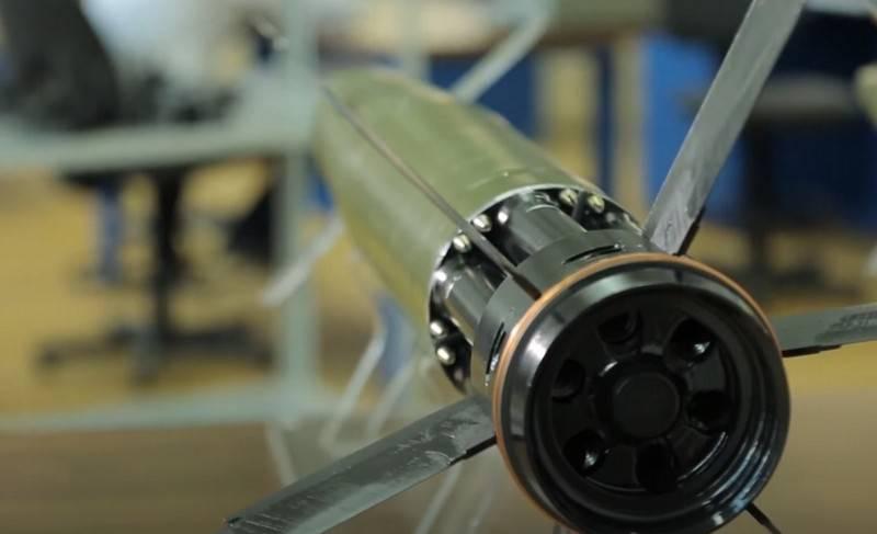 Russian Gun Artillery: Discussion Thread - Page 14 1613879296_1613879306