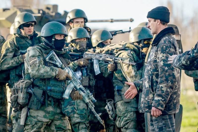 ポーランドはロシアに「ウクライナの領土保全を回復する」ことと補償を支払うことを要求します