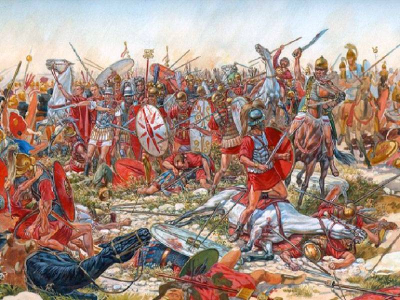 Peresvet, Oslyabya and Chelubey - a battle for the truth?