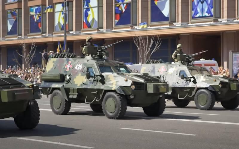 「抵抗すらしない」:政治学者は、ロシアとの戦争におけるウクライナの可能性を評価した