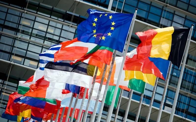 """Avrupa Birliği, """"Donanma davasında"""" Rusya'ya yaptırım konusunda anlaştı"""