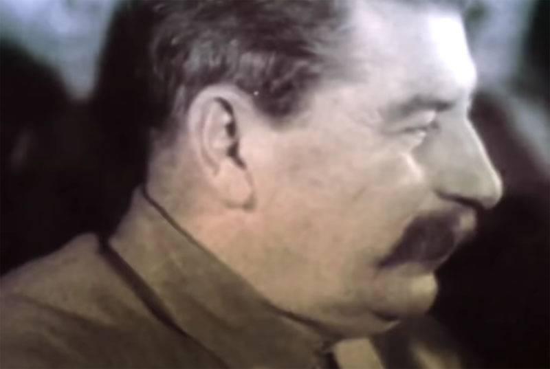 Артиллерия в предвоенный период: сталинская оценка