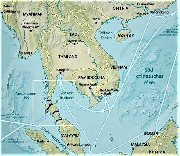 今日のミャンマーパナマですか?..
