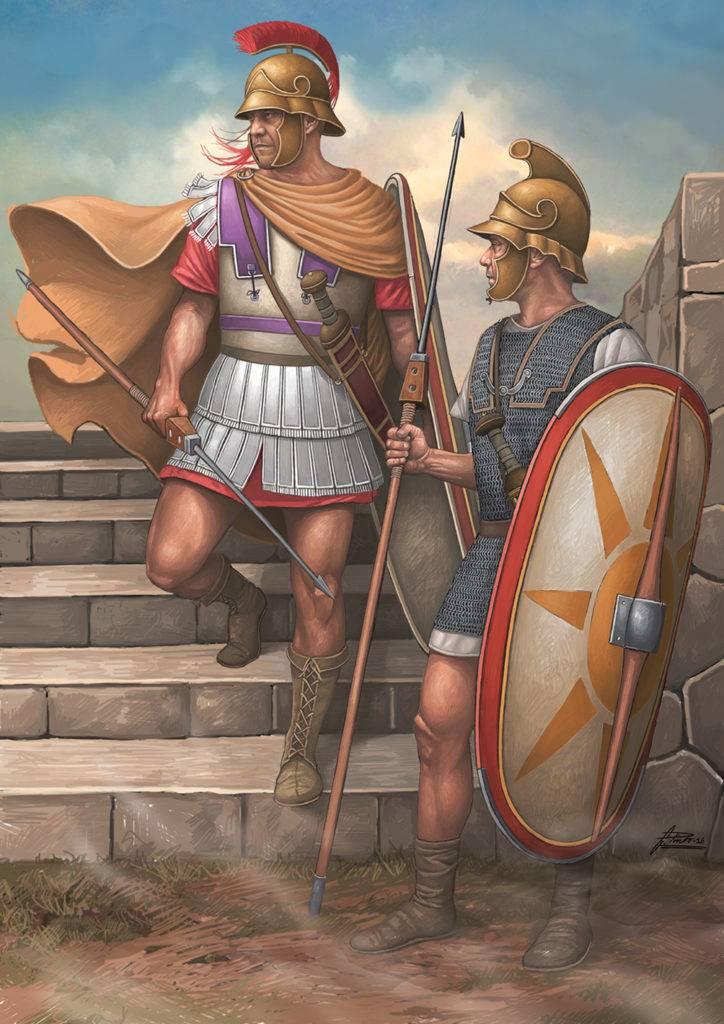 ボスポロス王国。 南風ポンタ