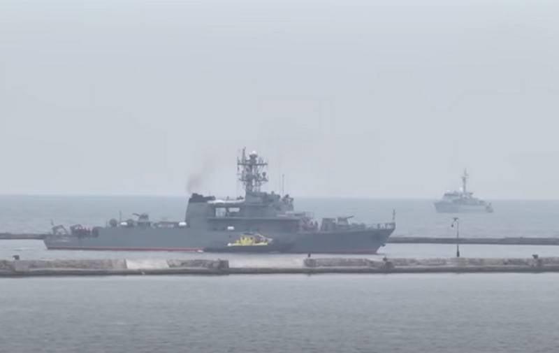 बुल्गारिया ने नाटो के नौसैनिक अभ्यास पोसिडोन 21 में भाग लेने से इनकार कर दिया