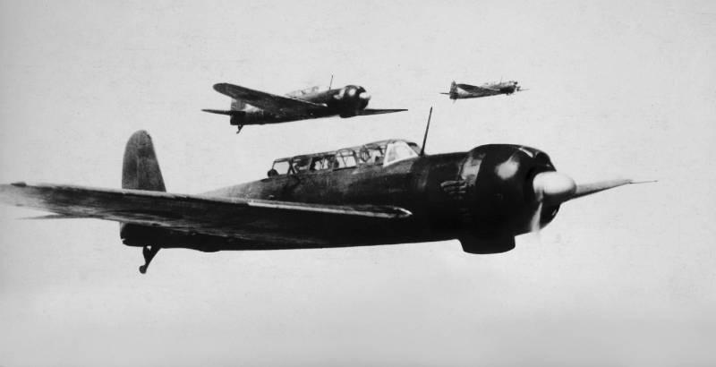 Боевые самолеты. Когда не везет по полной программе