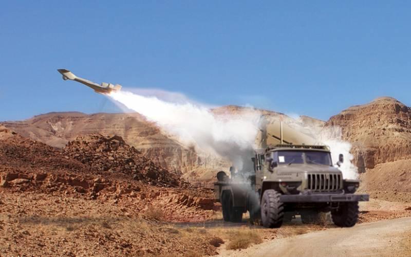Преимущества барражирующего боеприпаса IAI Harop