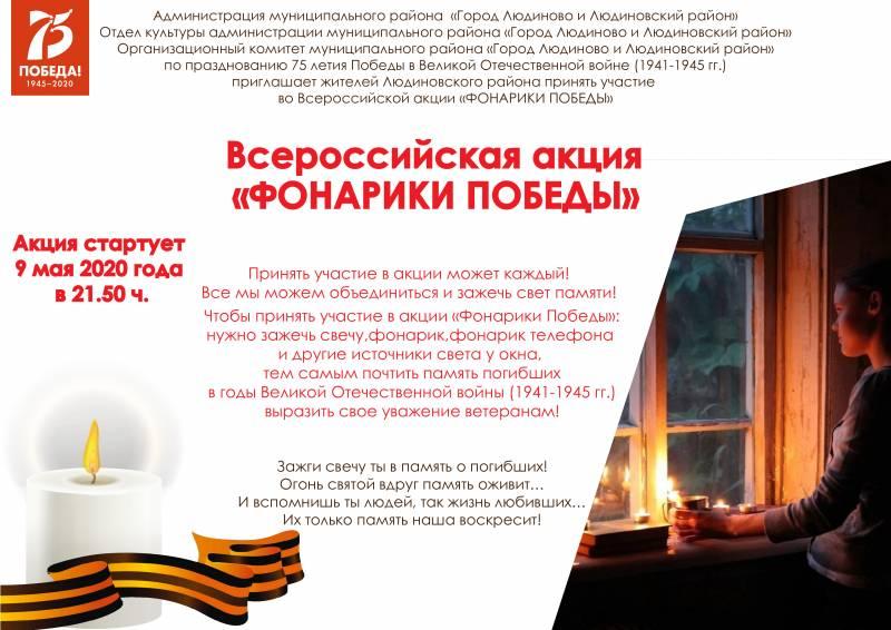 Кто там хотел «назад, в СССР»?