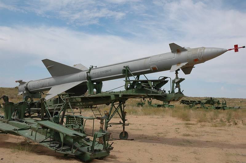 国防省に標的ミサイル「アルマヴィル」を供給する懸念「カラシニコフ」