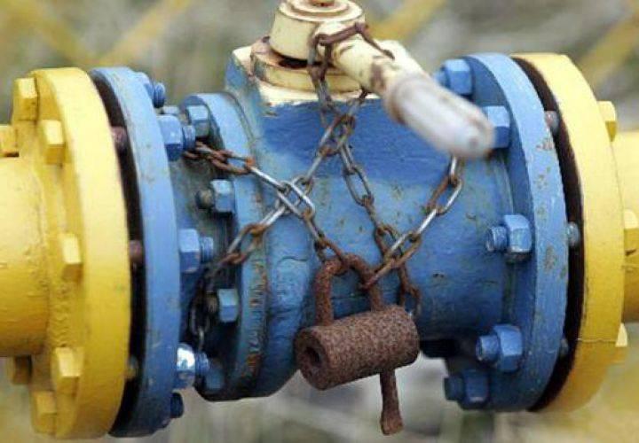 Сходится, не сходится газовый пасьянс