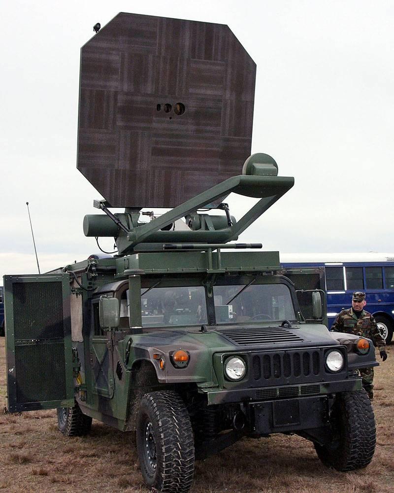 Эхо кубинского инцидента: Пентагон планирует вооружиться датчиками радиочастотного оружия