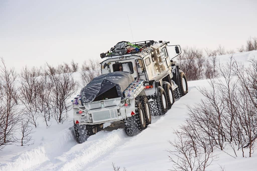 Arctic rush - Page 23 1615319671_121588272_205543427619096_4466608325013993752_o