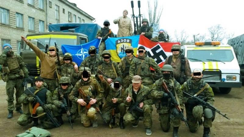 Wehrmacht ucraino