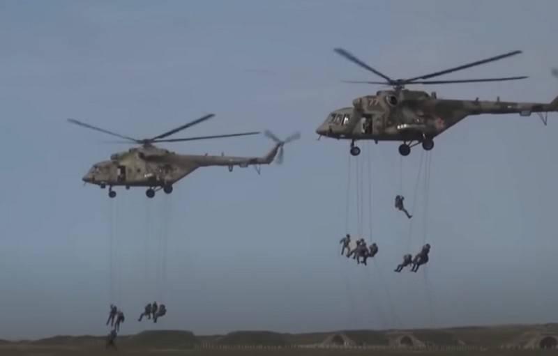 Expertos suecos declararon la ventaja de Rusia en un hipotético conflicto militar con la OTAN