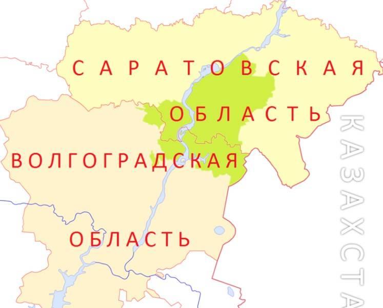 Énigmes de déportation en URSS: des représentants de certains peuples ont été réinstallés, d'autres n'ont pas été touchés