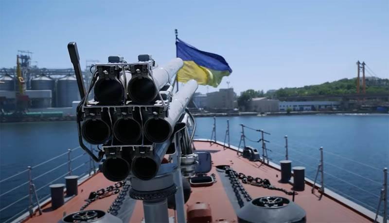 Vietnamlı gözlemci: Ukraynalı generaller, 2014 yılında Kırım'ı savunma tüzüğüne uymamak için bahane uydurmaya çalışıyor