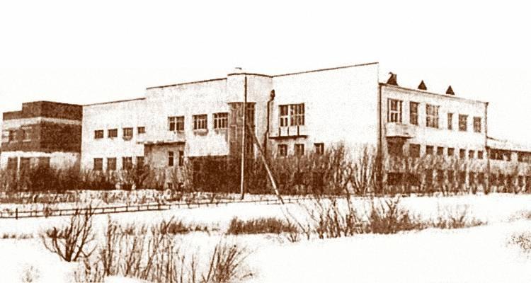 Быт немецких ракетчиков на озере Селигер – как жили и отдыхали