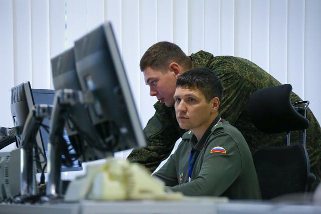 La terza rivoluzione militare: l'intelligenza artificiale non dovrebbe essere armata