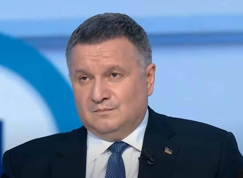 アバコフ:ウクライナのないヨーロッパは幸せになれない