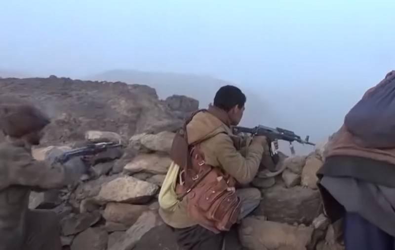 """""""立即停止袭击"""":土耳其指责叙利亚打击伊德利卜"""