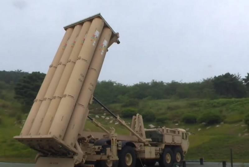 「ロシアの極超音速兵器から保護するために」:米国はミサイル防衛システムを近代化することを決定した