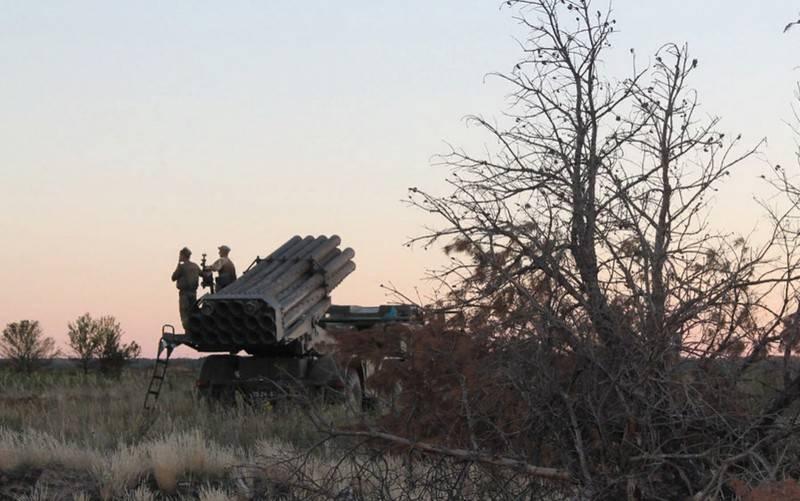 Ukrayna Silahlı Kuvvetleri, Kırım yakınlarında düzenli askeri tatbikatlar düzenledi