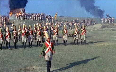Batalla de Austerlitz: fuerzas aliadas