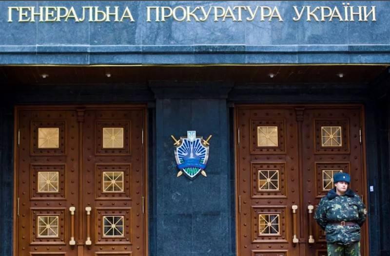 「高給を申し出た」:キエフは、ロシアの海軍少将がウクライナ軍を反逆罪に扇動したとして非難した。