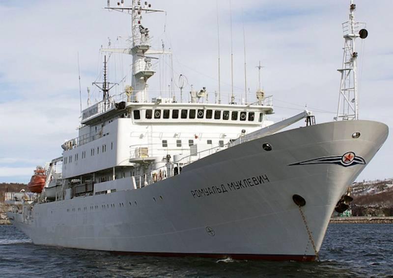 «Помни войну»: Северный флот начал поиск погибших в ВОВ подводных лодок